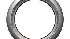 Michelin: 6 nuove gomme sportive - Immagine: 11