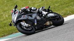 Michelin: 6 nuove gomme sportive - Immagine: 9