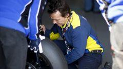 Michelin, due nuovi pneumatici da endurance - Immagine: 38