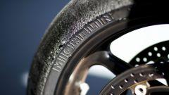 Michelin, due nuovi pneumatici da endurance - Immagine: 37
