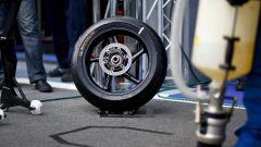 Michelin, due nuovi pneumatici da endurance - Immagine: 36