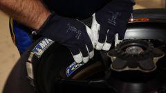 Michelin, due nuovi pneumatici da endurance - Immagine: 27