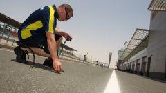 Michelin, due nuovi pneumatici da endurance - Immagine: 3