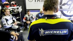 Michelin, due nuovi pneumatici da endurance - Immagine: 24