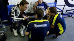 Michelin, due nuovi pneumatici da endurance - Immagine: 23