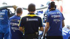Michelin, due nuovi pneumatici da endurance - Immagine: 21