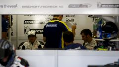 Michelin, due nuovi pneumatici da endurance - Immagine: 19