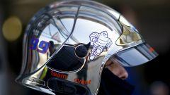 Michelin, due nuovi pneumatici da endurance - Immagine: 18
