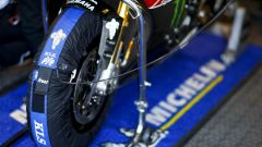 Michelin, due nuovi pneumatici da endurance - Immagine: 17