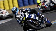Michelin, due nuovi pneumatici da endurance - Immagine: 4