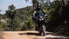 Michelin Anakee Adventure: le opinioni dopo la prova - Immagine: 3