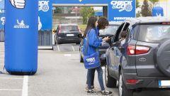 Michelin Check&Go, promuovere la cultura delle gomme