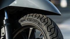 Michelin City Grip 2: sicurezza in ogni condizione. La prova su strada - Immagine: 10