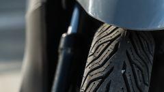 Michelin City Grip 2: sicurezza in ogni condizione. La prova su strada - Immagine: 12