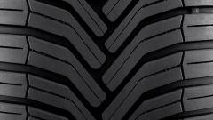Michelin CrossClimate - Immagine: 35