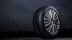 Michelin CrossClimate - Immagine: 27