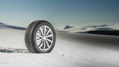 Michelin CrossClimate - Immagine: 26