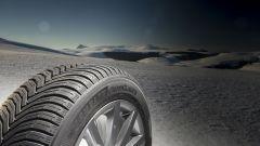 Michelin CrossClimate - Immagine: 16