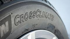 Michelin CrossClimate - Immagine: 18