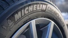 Michelin CrossClimate - Immagine: 19