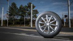Michelin CrossClimate - Immagine: 15