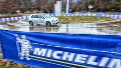 Michelin CrossClimate - Immagine: 2