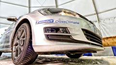 Michelin CrossClimate - Immagine: 6