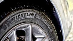 Michelin CrossClimate - Immagine: 7