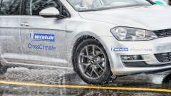 Michelin CrossClimate - Immagine: 8