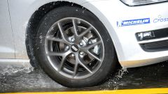 Michelin CrossClimate - Immagine: 9