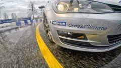 Michelin CrossClimate - Immagine: 3