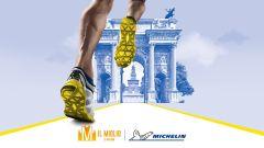 Michelin e la partnership col Miglio di Milano