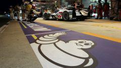 Michelin ibrido da competizione - Immagine: 3