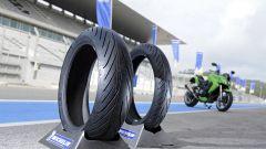 Michelin: la gamma stradale 2013 - Immagine: 20