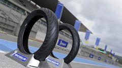 Michelin: la gamma stradale 2013 - Immagine: 4