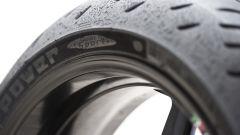 Michelin: la gamma stradale 2013 - Immagine: 2