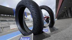 Michelin: la gamma stradale 2013 - Immagine: 23