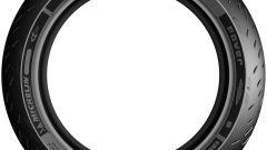 Michelin: la gamma stradale 2013 - Immagine: 24