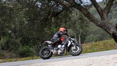 Michelin: la gamma stradale 2013 - Immagine: 17