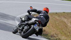 Michelin: la gamma stradale 2013 - Immagine: 18