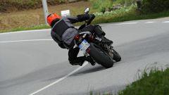Michelin: la gamma stradale 2013 - Immagine: 19