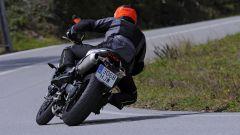 Michelin: la gamma stradale 2013 - Immagine: 15