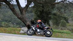 Michelin: la gamma stradale 2013 - Immagine: 16