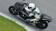 Michelin: la gamma stradale 2013 - Immagine: 13
