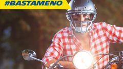 Michelin Live the Motion: promuovi la guida sicura e vinci un viaggio