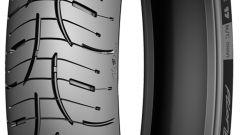 Michelin Pilot Road 4 - Immagine: 3