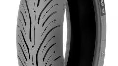 Michelin Pilot Road 4 - Immagine: 4