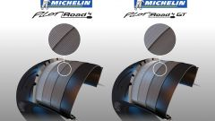 Michelin Pilot Road 4 - Immagine: 4