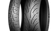 Michelin Pilot Road 4 - Immagine: 22