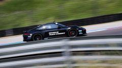 Michelin Pilot Sport Cup 2 Connect: la prova dello pneumatico sportivo, connesso e chiacchierone - Immagine: 20